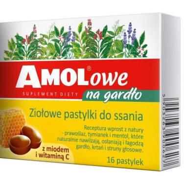 amolowe-na-gardlo-miod-vit-c-16-past-p-