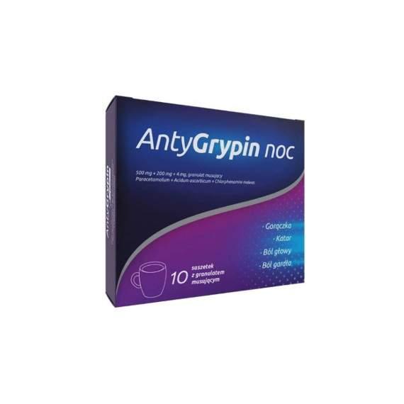 antygrypin-noc-10-sasz-p-