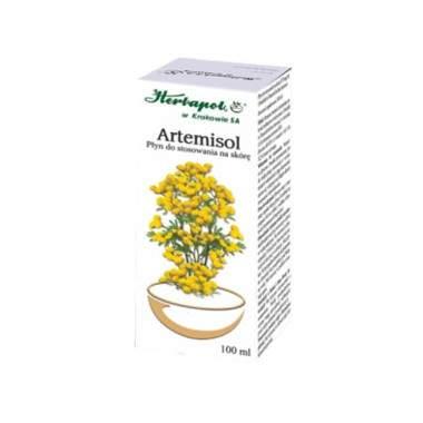 artemisol-plyn-100-ml