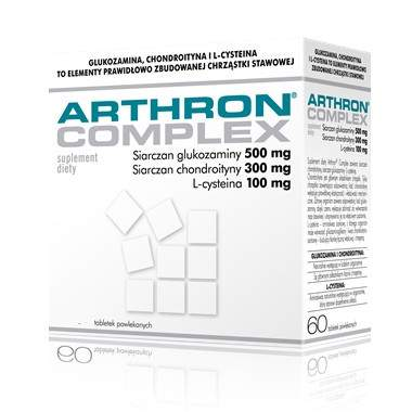 arthron-complex-60-tabl-nowy-ean-p-
