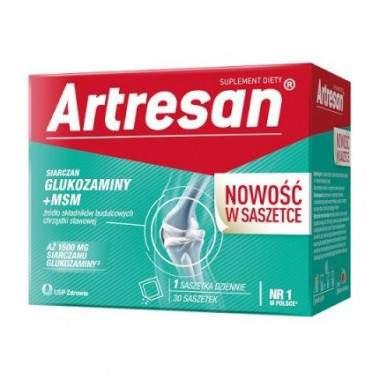 artresan-30-sasz-p-