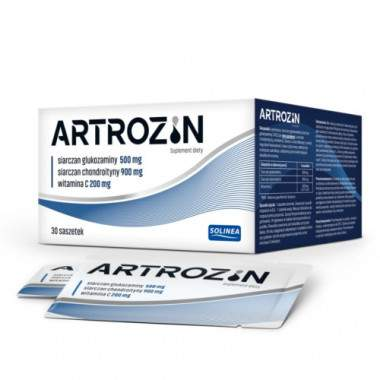 artrozin-30-sasz-p-