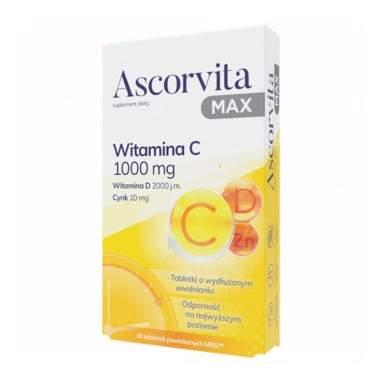 ascorvita-max-30-tabl-p-