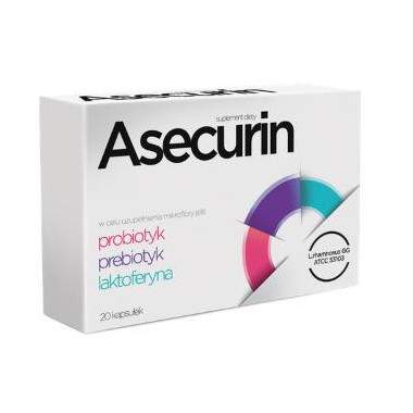 asecurin-20-kaps-p-