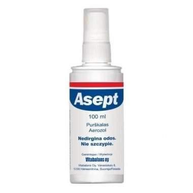 asept-aerosol-do-dezynfekcji-100-ml