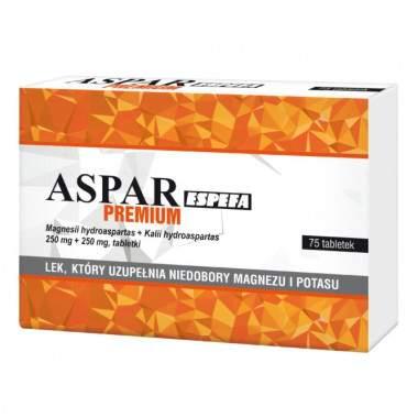 aspar-75-tabl-p-