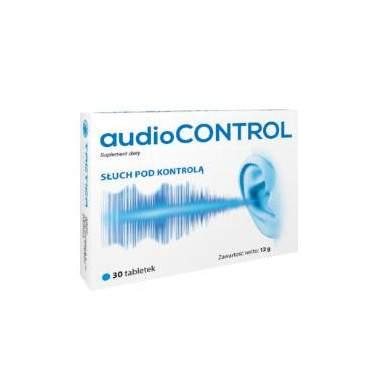 audiocontrol-30-tabl-p-